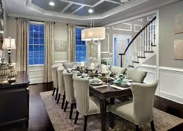 Best  Large Dining Rooms Ideas On Pinterest Large Dining Room - Large dining rooms