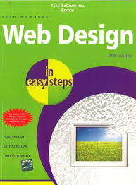 web design in easy steps 5th edition buy web design in easy