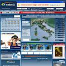 Websystem » Microbar 2