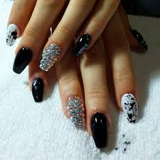 variety of the most beautiful acrylic nails designs 2017 u2022 nail
