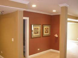 painting and remodeling in martinsville in a1 hoosier painting