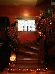 halloween decorations for bedroom home the year of living fabulously