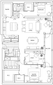 20 best floor plans i love images on pinterest floor plans