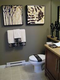Different Design Styles Home Decor by Gallery Of Cute Creative Ideas For Decorating A Bathroom With