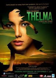 new pinoy all movies,Watch Thelma Upcoming Topbills Indie Film Maja Salvador, watch pinoy movies online