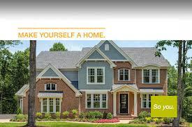 Home Builder Floor Plans by Houston Custom Home Builders Floor Plans Amazing Houston Custom