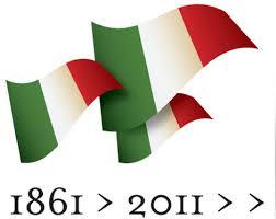 150 Anni Unita D'Italia