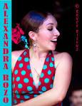Alexandra Rozo | Intimate Excellent - alexandra-rozo-1