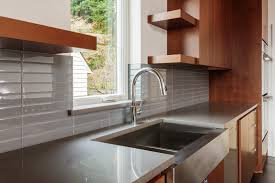 2016 kitchen trends farmhouse sinks pocket doors and more redfin