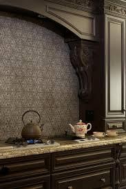 Backsplash Tile Patterns For Kitchens Kitchen Kitchen Backsplash Tile Ideas Hgtv Decorative Tiles For