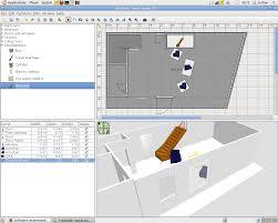 software recommendation good floor planner program ask ubuntu