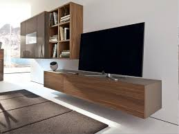 Wall Mounted Cupboards Ikea Wall Mount Tv Cabinet Hanger Inspirations Decoration