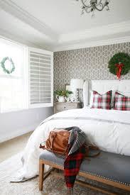 best 25 winter bedroom decor ideas on pinterest winter bedroom