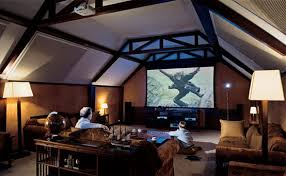 Home Theater Design Pictures 15 Cool Home Theater Design Ideas Digsdigs
