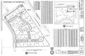Vista Del Sol Floor Plans by Model Home Directions