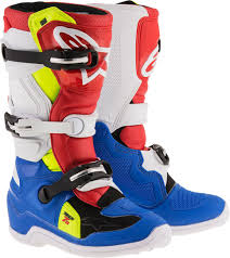 motocross half boots alpinestars alpinestars boots motorcycle motocross store