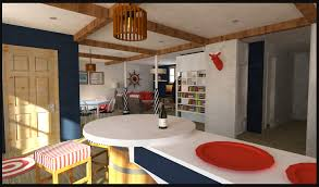 finished basement plans photos u2014 new basement ideas best