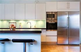 100 kitchen and bathroom designers 100 bathroom design