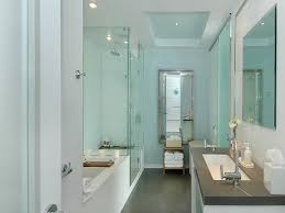 Bathroom Designs Ideas Home Kchsus Kchsus - Home bathroom design ideas