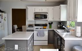 Painting Kitchen Cabinets Espresso Cabinet Paint Kitchen Cabinets Ekaggata Cabinet Coat Paint