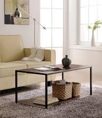 modern coffee table kmart u2014 bitdigest design spectacular coffee