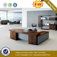 Wooden Office Tables Designs Beautiful Modern Office Table Topup Wedding Ideas
