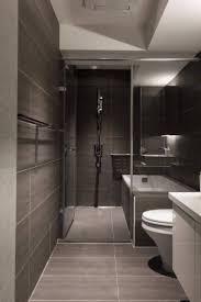 bathroom designer bathroom vanities 3d bathroom design design a full size of bathroom designer bathroom vanities 3d bathroom design design a bathroom online bathroom