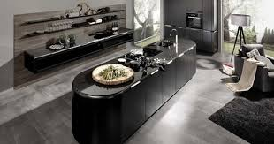 Kitchen Design Courses by Kitchen Design Degree Kitchen Design Degree Well I521 Series 90