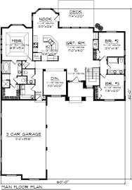 10 Car Garage Plans 7 Blueprint Home Plans House Plans Designs Planning Plans Ireland