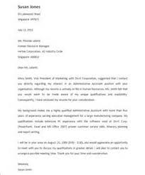 CV Writing Services   Resume writing   Biodata writing Writing Expertz