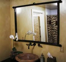 How To Make Small Bathroom Look Bigger Easy Decorating Tricks To Make Your Tiny Bathroom Look Bigger