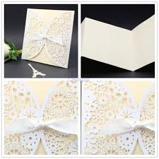 Printable Invitation Card Stock Online Buy Wholesale Birthday Cards Free Printable From China