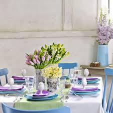 14 garden tea party decorations u0026 ideas