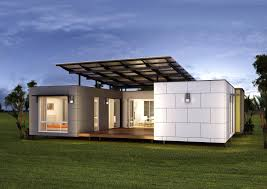 Eco Home Designs by Eco Modern Homes Magnificent Stylish And Sustainable 8 Modern Eco
