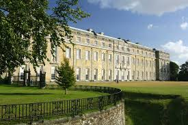 Home Of Queen Elizabeth South East England On Aboutbritain Com