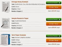 research paper for sale Research paper for sale criativa propaganda