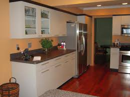 Kitchen Breakfast Bar Design Ideas 100 Kitchen Cabinet Colors For Small Kitchens Kitchen
