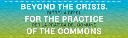"""Cambiare il mondo al tempo del """"nuovo dis-ordine mondiale"""". I paradossi cinesi come paradigma della contemporaneità"""
