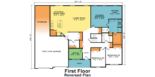 rutherford fine line homes