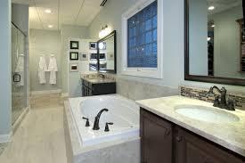 bathroom modern master bathrooms for luxury bathroom decoration