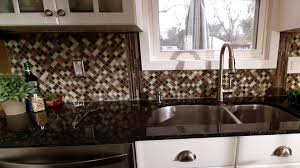 Best Kitchen Cabinets On A Budget by Laminate Kitchen Cabinets Pictures Options Tips U0026 Ideas Hgtv