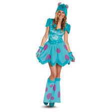 monster high deluxe draculaura girls costume 262935