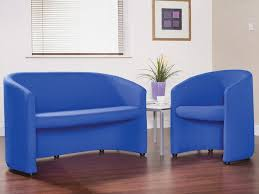Office Furniture For Reception Area by 7 Best Furniture At Work The Reception Collection Images On