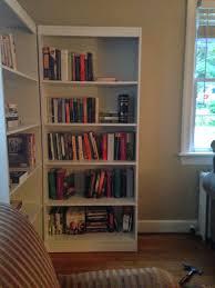 diy bookshelf modular loversiq wall bookcase pdf woodworking owl