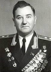 Kuzma Grebennik