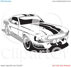 Old Ford Truck Coloring Pages - 1966 mustang coloring pages 65 ford mustang coloring pages bmw