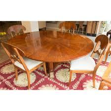 100 henredon dining room furniture tarecea henredon