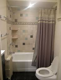 small bathroom design and color for contemporary designs india