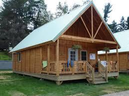 100 small log homes floor plans cheap cabin kits