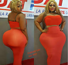 SEEKING FOR RICH SUGAR MUMMY DADDY LESBIAN  CONTACT FOR HOOK UP     Yarnme     dating agency for hookup within    hours and make cool cash  anyone interested should start calling now for hookup    NAME    JAMES BALOGUN
